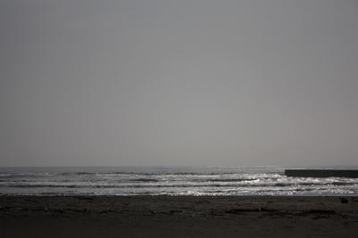 2012Atelier-3.jpg